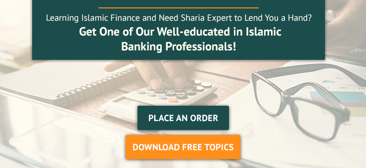 Phd thesis islamic banking