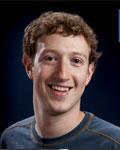 Autobiography Sample - Mark Zuckerberg