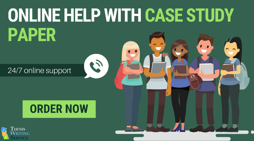 Start Writing A Case Study Paper Now Expert Writing A Case Study Paper