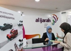 What Is Ijarah in Islamic Banking