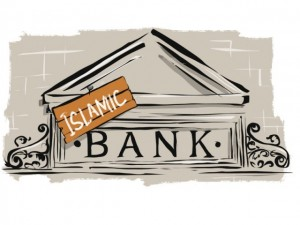 What Is Murabaha in Islamic Banking