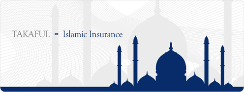 takaful islamic insurance