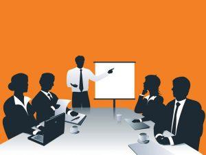 powerpoint presentation help