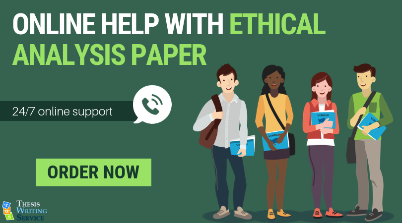 ethics question paper writing service