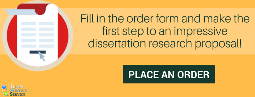 write proposal for research paper
